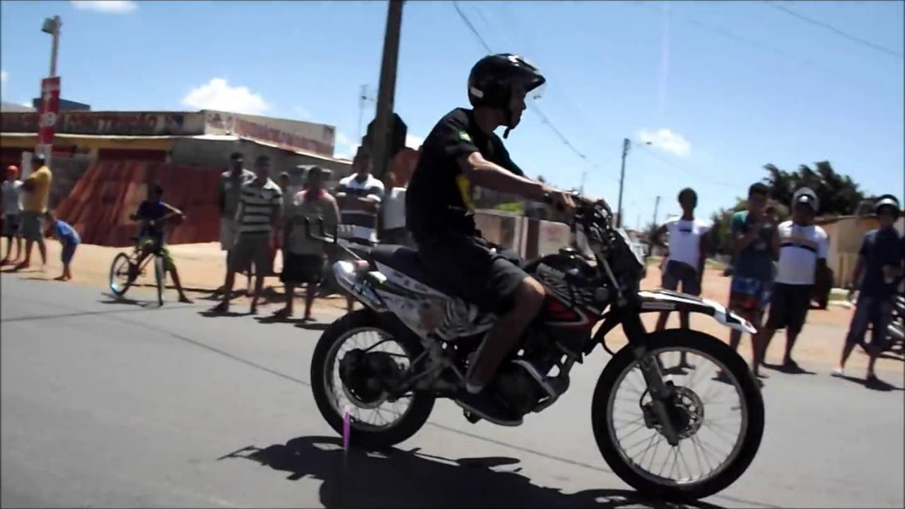 1 186 campeonato de motos rebaixadas fm motos 05 08 2012 youtube