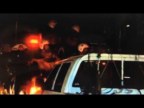 Pakistan's Karachi airport siege leaves 23 dead