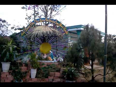 GIANG SINH'12-HANG DA LANG DAKJAK-KONTUM-2012-12-24-15-54-08.mp4