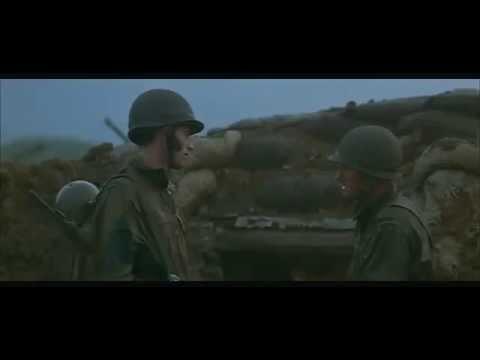 Phim nước ngoài : Trận chiến Điện Biên Phủ ( battle of the Dien Bien Phu )