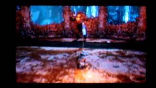 "Detonado God Of War III ""Matando Hades"" (11)"