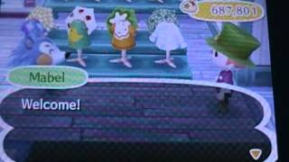 How To Make 1 Million Bells In Animal Crossing New Leaf