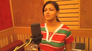 Bollywood Hindi Songs Video 2014 Hits New Music Video
