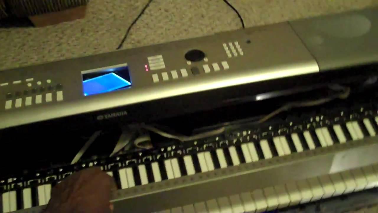 Image Result For Yamaha Keyboard Lcd Repair