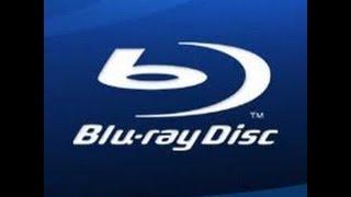 Blu-Ray Descargar Peliculas En Blu-Ray 3D Y 1080P HD