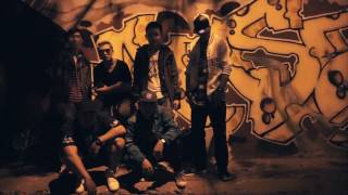 MC 12 - Đồng Tâm ( Official Music Video )