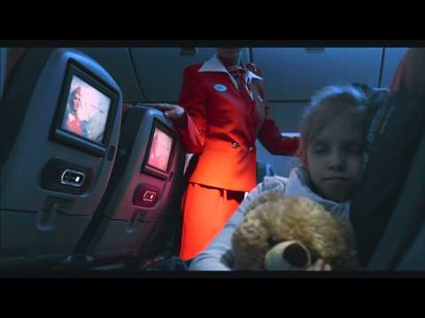 Aeroflot: Russian airlines