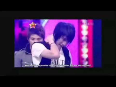 Joongiefied Moments- Part 1