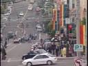 Castro Stock Footage