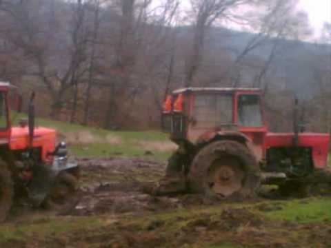 tractoare tuning XXL.wmv