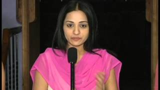 Chandamama-Kathalu-Preview-Meet