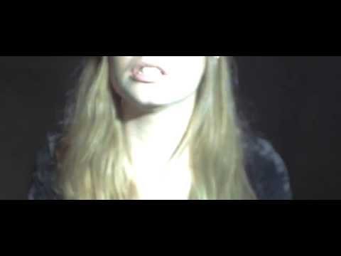 Thumbnail of video Belako
