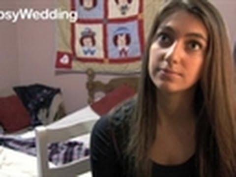 Families Fight Over Wedding   My Big Fat American Gypsy Wedding