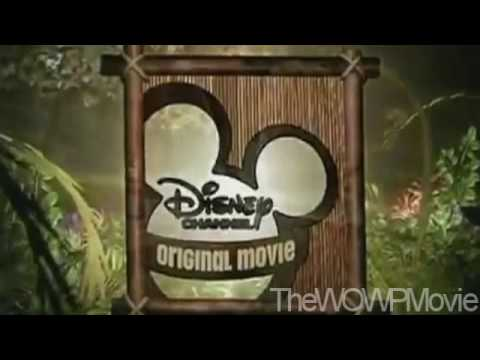 Wizards of Waverly Place: The Movie - Full/Extended Official Trailer - HD