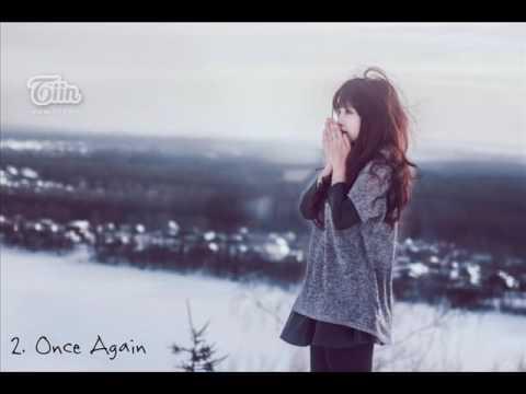 Tuyển Tập Những Bản Nhạc Ballad Hàn Quốc Buồn nhất Dành Cho Ban Đêm