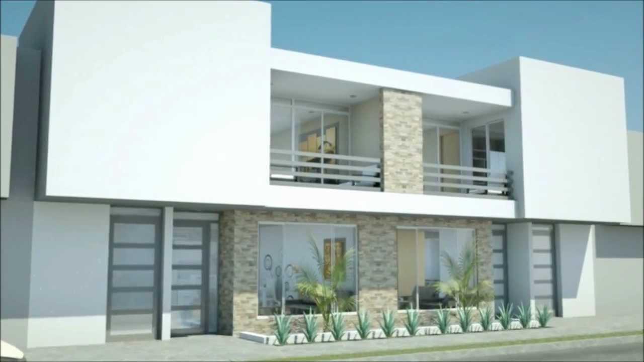 Apartamentos modernos minimalistas m x m 294 for Decoracion de departamentos modernos minimalistas