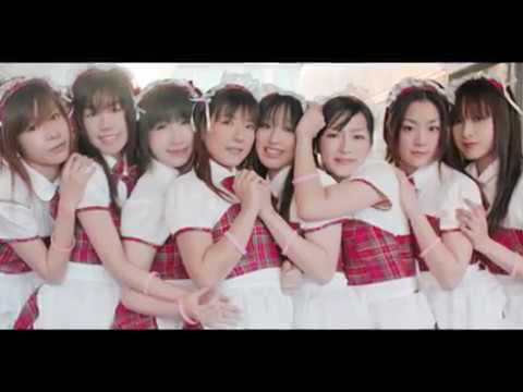 Tribute to Mai Lish Cafe - Kona Yuki