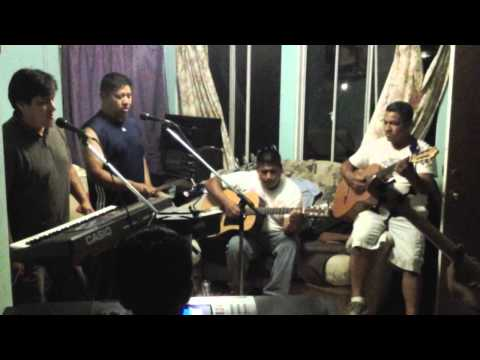 Grupo Musical Fuerza Purepecha - Pirekua Elenita