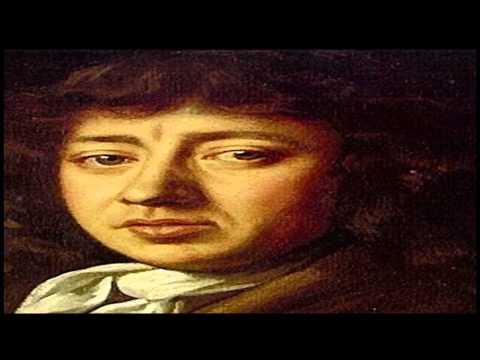Samuel Pepys Dovercourt Essex