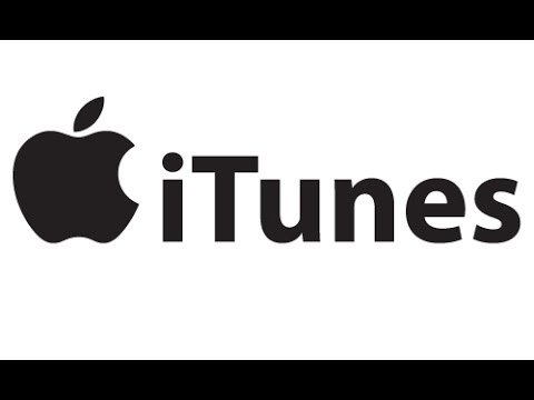 Hướng dẫn Restore iPhone bằng phần mềm iTunes