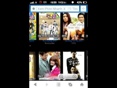Download video trên phim3s.net