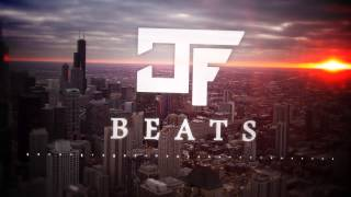 Powerful Rap Beat 29 Hip-Hop Instrumental MusicDream