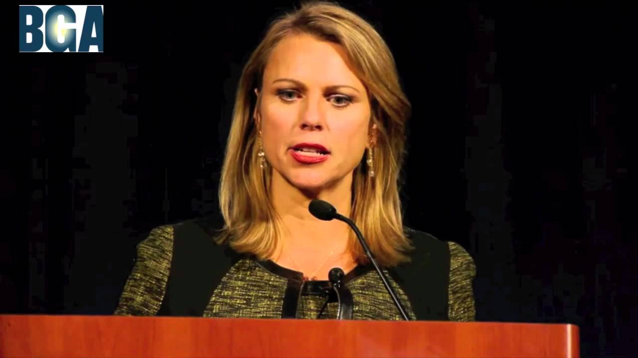 Viewing Gallery For - Lara Logan Assault Video Cell Phone