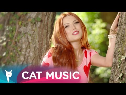 Elena feat. JJ - Pana dimineata (Official Video HD)