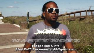 (Caribbean Girl Riddim)Mr Melody Crying Official Music Video view on youtube.com tube online.