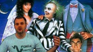 Fonte Cinema - Vídeo 035 - Os Fantasmas Se Divertem view on youtube.com tube online.