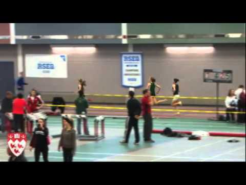 2013-rseq-champs-womens-600m-h2