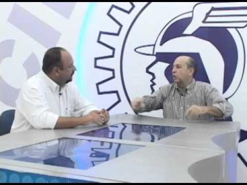 Tv Acib - Adriano