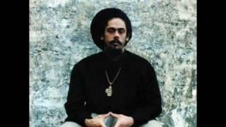 Damian Marley Ft. Stephen Marley & Eve No, No, No