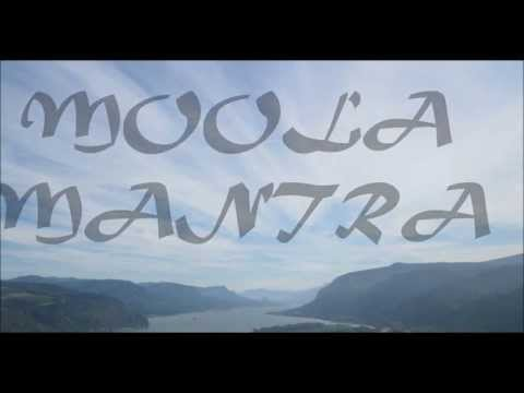 Moola Mantra - Kopo Magic - Harp Music
