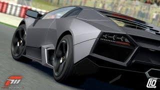 Forza 5 Como Ganhar 3,000,000 De CR No Forza 5