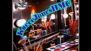 KaceeJonesHMC –  HAUL; NYX, Jewellery, Hair, Revlon, Maybelline
