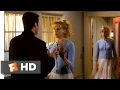 Bewitched 2005 Hexed Date Scene 4 10 Movieclips