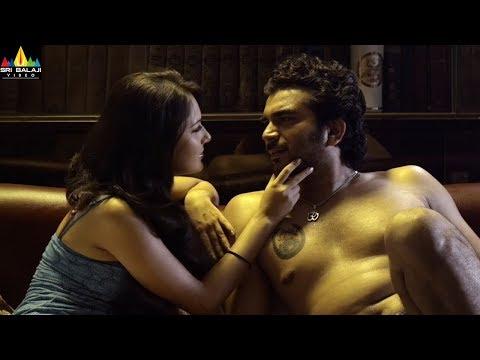 Ye Hai Silsila | Latest Hindi Movie Scenes | Dibyendu with Puja Bose | Sri Balaji Video