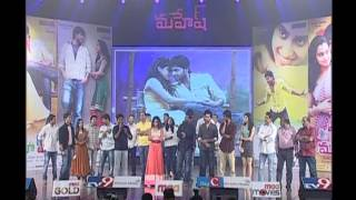 Sundeep-Kishan-Mahesh-Audio-Launch-1