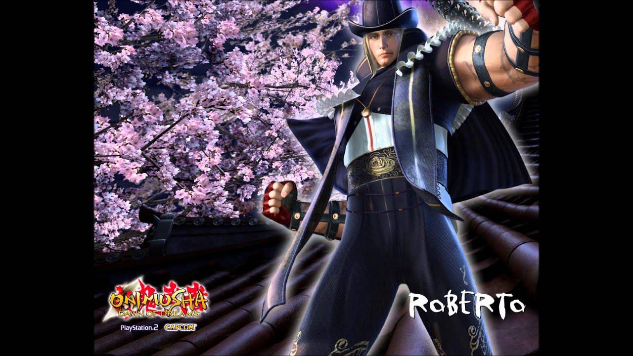 Onimusha Dawn of Dreams (PS2) Maxresdefault