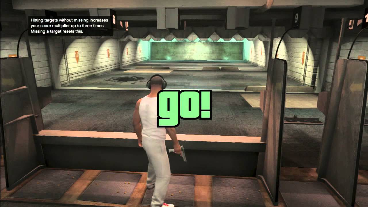 Hd Let S Play Grand Theft Auto 5 Part 10 Strip Club