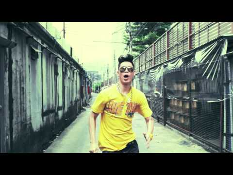GancoreTV.com : MV เซรากาปอย - Gancore Bwoy Official Music Video