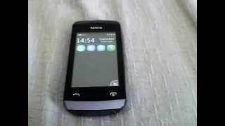 Whatsapp No Nokia Asha 305