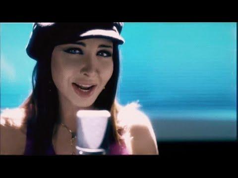 Nancy Ajram - Ana Yalli Bahebak (Official Clip) /  نانسي عجرم -  أنا يللي بحبك