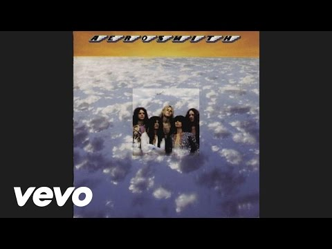 Клипы Aerosmith - Mama Kin смотреть клипы