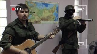 Вася Обломов - Своих не бросаем