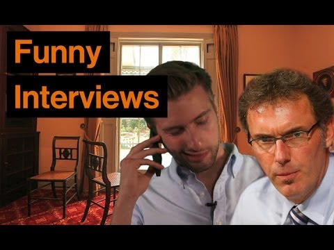 Laurent Blanc Demands David Luiz Refund | Funny Football Impressions!