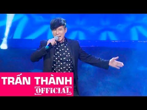 EM VỀ ĐI [Lý Hải] - Liveshow TRẤN THÀNH [CHUYỆN GIỠN NHƯ THIỆT]
