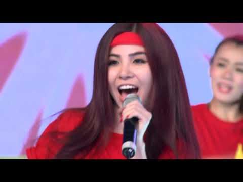 [VUI ƠI LÀ VUI] TẬP 3 - Hồ Quang Hiếu,Akira Phan, Phạm Trưởng, Mai Quốc Việt...