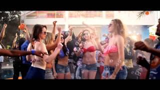 Superstar-Kidnap-Movie-Song----Ola-Ola-Song